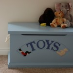 1.Toybox_front