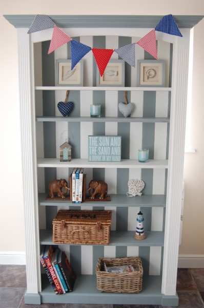 1.Bookcase_Front